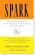 SPARK - The book